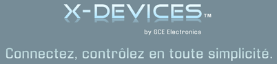 ecodeviceslogo.png